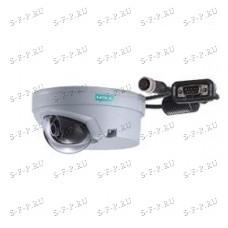 Камера VPORT 06-2L25M-T