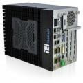 TANK-820-H61-P/2G/1P2E