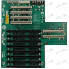 PCI-12S