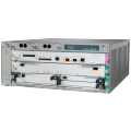 Коммутатор Cisco 7603S-RSP720CXL-P