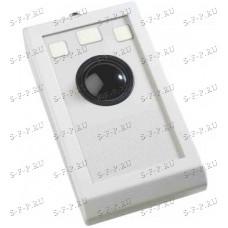 TKH-TB50-IP65-MGEH-PS2/USB