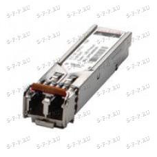 Трансивер Cisco CWDM-SFP-1610