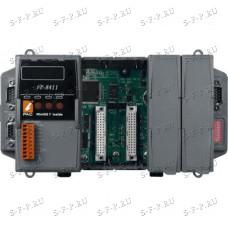 IP-8411