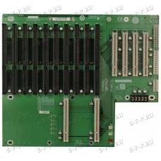 PCI-14S3