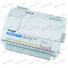 Модуль ввода/вывода IOLOGIK E2260-T