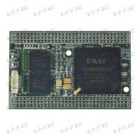 VDX-DIP-PCIRD-512-X