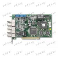 PCI-9812А