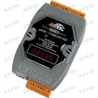 UPAC-7186EXD-FD