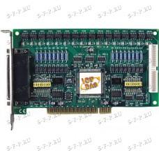 PCI-P16POR16