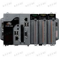 LP-8381-ATOM