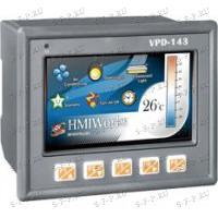 VPD-143