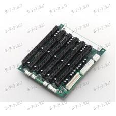 PCA-6106-0B2E