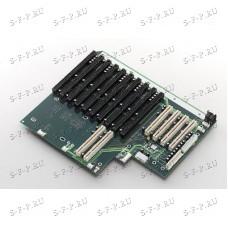 PCA-6114P4-0C2E