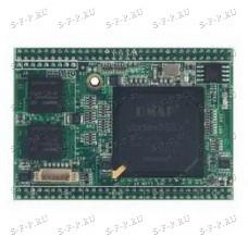 VSX-6119-FB-B-V2