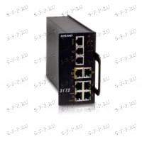 SICOM3172-2EOVDSL-RJ11-4T-2D-L5