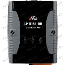 LP-5141-OD-EN