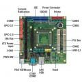 SOM304SX-DEV-PI
