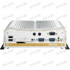 Компьютер NISE 2100A