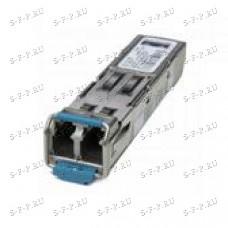 Трансивер Cisco SFP-CWDM-1590-40