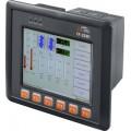 HMI-контроллер VP-25W1