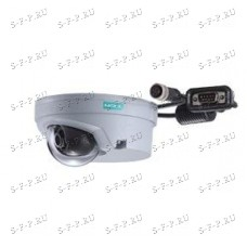 Камера VPORT 06-2L60M-CT