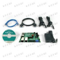 EOM-104-FO EVALUATION KIT
