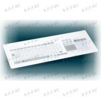 TKR-103-TOUCH-ADH-USB-US/EU