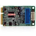 MPCIE-USB3-R10