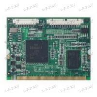 MINIPCI-VGA-Z9S