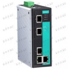 Коммутатор EDS-405A-EIP