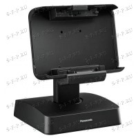 PANASONIC FZ-VEBG12G RETAIL CRADLE FOR FZ-G1