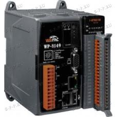WP-8149-EN