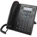 IP-телефон Cisco CP-6900-MHS-AW-WB