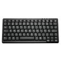 TKL-083-KGEH-BLACK-OEM-USB-US/CYR