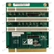 PCIR-K03R-R10