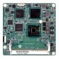ICE-CV-N26001