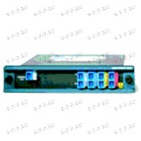 Трансивер Cisco CWDM-MUX-4-SF2