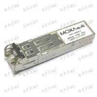 Трансивер MOXA SFP-1GLHLC-T