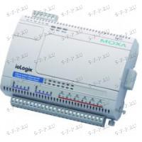 Модуль удаленного ввода/вывода IOLOGIK E2214
