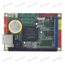 VSX-6115-V2-X