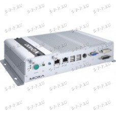 V2401-XPE