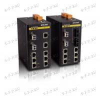 SICOM3000-2GX2M6T-FC05-L2-L2