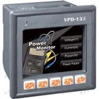 VPD-132