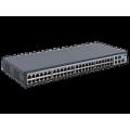 Коммутатор Cisco AACAT36502K9