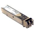 Трансивер IMC Networks 808-38613