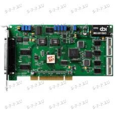 PCI-1802HU