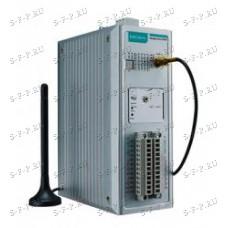 Модуль удаленного ввода-вывода IOLOGIK 2542-HSPA