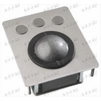 TKH-TB50X-F8-MODUL-PS/2-USB