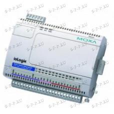 Модуль удаленного ввода/вывода IOLOGIK E2212-T