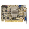 PCISA-BT-E38451-R10